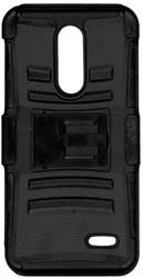 ZTE Grand X4 Super Combo 3 in 1 Black