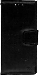ZTE Grand X4 MM Executive Wallet Black