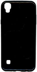 LG Tribute HD TPU Black