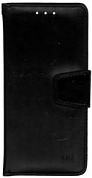LG Tribute HD MM Executive Wallet Black