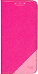 HTC Desire 530  MM Magnet Wallet Pink