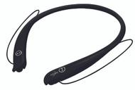 M1170 Moxie Bluetooth Black