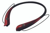 M1170 Moxie Bluetooth Red