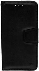 LG K10 MM Executive Wallet Black