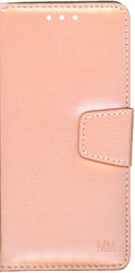 LG Tribute HD MM Executive Wallet Rose Gold