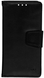 LG Aristo MM Executive Wallet  Black