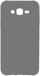 Samsung Galaxy J7 TPU Grey