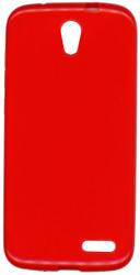 ZTE Warp 7 TPU Red