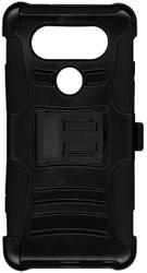 LG V20 Combo 3 in 1 Black