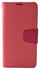 LG G4 MM Executive Wallet Pink