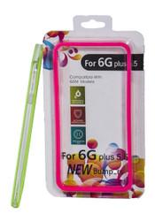 iphone 6 Plus/ 6S PLUS Bumper Green