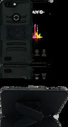 ZTE Blade Combo 3 in 1 Black