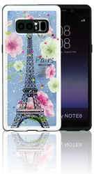 Samsung Note 8 MM 3D Paris