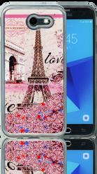 Samsung Galaxy J3 Emerge MM Paris