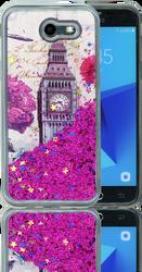 Samsung Galaxy J3 Emerge MM London