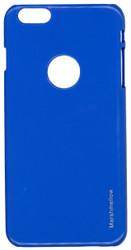 iphone 6 Plus/6S Plus MM Ultra SLIM Protector Blue