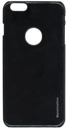 iphone 6 Plus/6S PLUS MM Ultra SLIM Protector Black