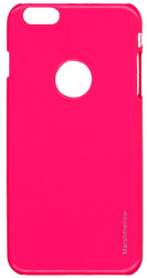 iphone 6 Plus/6S PLUS MM Ultra SLIM Protector Pink
