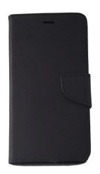 Samsung S3 Professional Wallet Black