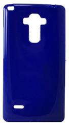 HTC Desire 626s TPU Blue