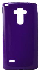 HTC Desire 626s TPU Purple