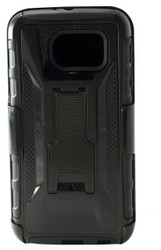 HTC Desire 626s MM Combo 3 in 1 Black