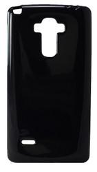 HTC Desire 626s TPU Black