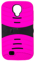 Alcatel Conquest Armor Case Pink