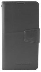 LG Volt 2 MM Executive Wallet Black