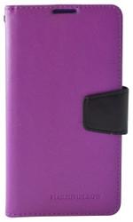 LG Volt 2 MM Executive Wallet Purple