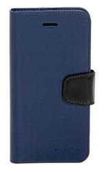 LG Volt 2 MM Executive Wallet Blue