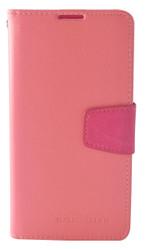 LG Volt 2 MM Executive Wallet Pink