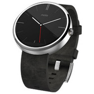 Moto 360 is finally here