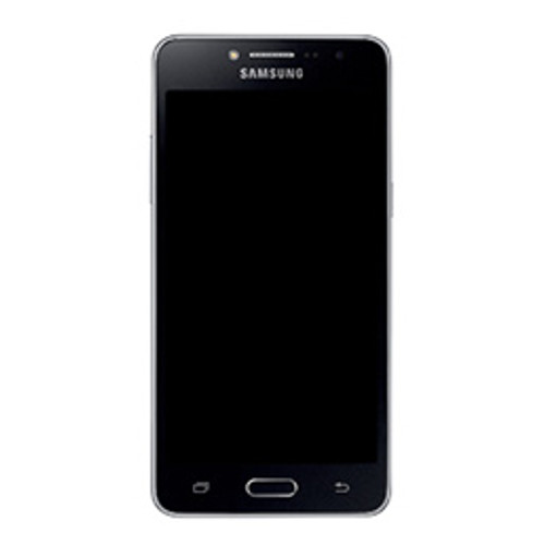 Samsung Galaxy Grand Prime 2016 screen protector