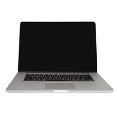 "Apple MacBook Pro 13"" Retina Display (2012-2015)"