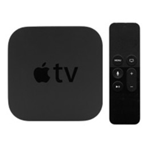 Apple TV (4th Gen)
