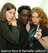 049-jessicaterryrachelle.jpg