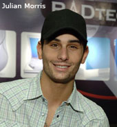 051-julianmorris.jpg