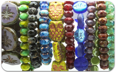 0home-czech-glass-beads-2.png