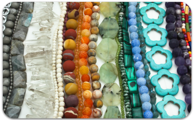 0home-gemstone-beads-4.png