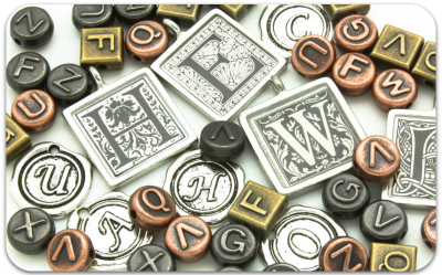 0home-pewter-letters-alphabet.png