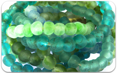 0home-recycled-glass-beads-1.png