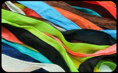 0home-silk-ribbon-1.png