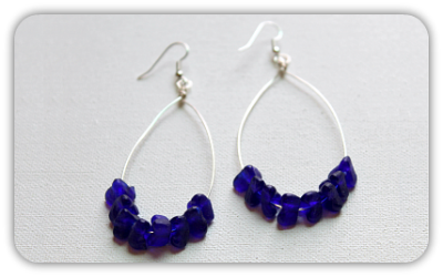 beaded-hoop-earrings-tutorial-tn.png