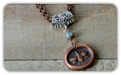 copper-bee-necklace-tn.png