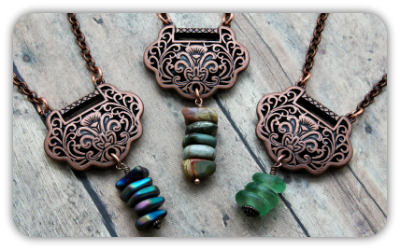 copper-gemstone-bib-necklace-tutorial-tn.png