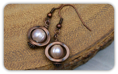 copper-pearl-earrings-tutorial-tn.png