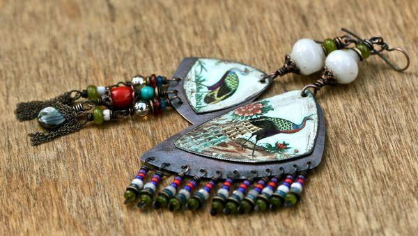 dang-hippie-debora-williams-pavone-earrings.jpg