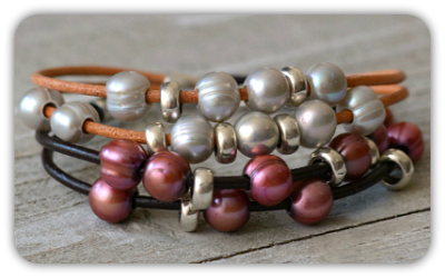 pearl-leather-bracelets-tn.png