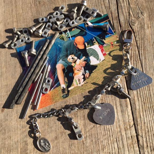 scrap-metal-dawn-singleton-olson-sevens-healing-hardware-bracelet-1-.jpg